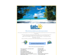 TATS - Travel Associates Travel Service