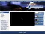 Taunex Auto - Haagised | Haagise rent | Rehvid | Rehvivahetus |