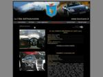 Automobili usate, nuove, km0 a Roma - Autosalone Taurisano - Marino RM