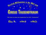 Agentur Tausendtraum