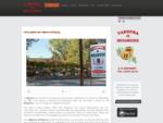 Ταβέρνα ο Μπάμπης | Taverna o Mpampis