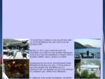 Lefkada seafood restaurant, fresh seafood Lefkada, fish restaurant Lefkada, fish tavern Lefkada, ...