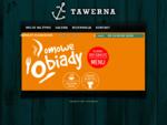 Tawerna - Tawerna