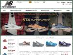 New Balance Schoenen Netherlands Online Shop | taxatiemkb. nl
