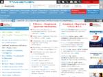 Taxheaven Κόμβος λογιστικής και φορολογικής ενημέρωσης