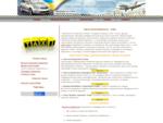 Такси Киев - Борисполь, встреча в аэропорту