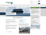 Taxa kørekort på specialiseret Taxiskole i Valby ved København - Københavns Taxiførerskole ApS