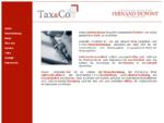 Tax & Co - Steuerberatung, Unternehmensberatung, Bilanzierung, Buchhaltung