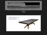 Fine Hardwood Furniture | Custom Hardwood Furniture Saskatoon | Bedroom Furniture Saskatoon | Fur