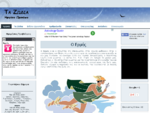 Ζώδια | αστρολογία | ωροσκόπιο | προβλέψεις | zwdia | ονειροκρίτης | αριθμολογία