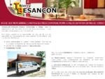 Electricien, Ain, Viriat, 01440, proche Bourg-en-bresse, 01000, electricite generale, depanna