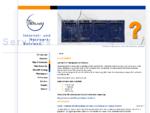Willkommen bei TBits. net GmbH Internet und Netzwerkservices