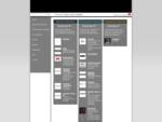 TBM - Technisch Bureau H. A. Muller - Homepage