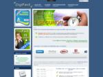 Facturacion Electronica - DigiFact - CFDI - PAC - Bienvenido a DigiFact