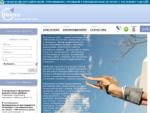 Баннерная сеть TBN - рекламная система с выкупом части трафика или всех показов, баннерная реклама