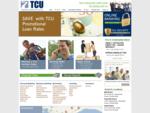 Thamesville Community Credit Union