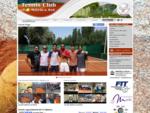 TC Matelica | Home Page