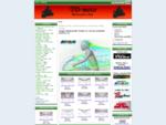Zen Cart!, The Art of E-commerce