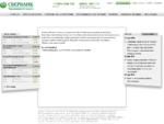 Управляющая компания Сбербанк Управление Активами (до ноября 2012 года – УК Тройка Диалог) вложение