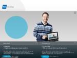 TDC Hosting - Hosting, Outsourcing og IT-tjenester til erhvervslivet