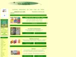 Tea-Mail - Meer dan 1400 soorten thee!nbsp; -nbsp; Losse thee, kruiden, etherische oliën, Weleda