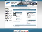 Pièces et accessoires à bas prix pour moto BMW - préparation moteur, atelier