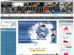 Tejpování, Kineziotejping Sport, Tréninkové pomůcky, Volný čas