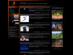 Team Biathlon - Useriøs, uprofesjonell actionfotograf, bilder fra skiskyting, friidrett, ...