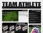 Team Body Science | Bloggportal för MM Sports Team Body Science