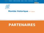 Ronde d'Automne La Muraz Le Salève | Team VH74 Montée historique La Muraz