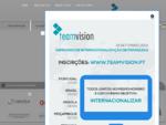 Teamvision - Consultoria em Franchising   Consultoria em Gestão   Incentivos Financeiros