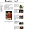 Teater UNO