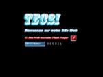 TEC2I
