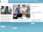 Centro medicina sportiva - Brescia - Marathon Sport Center