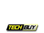 TechBuy. gr - Home
