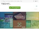 TechIT - אינטרנט טכנולוגיה ומה שבינהם