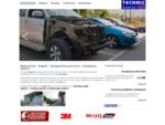 Technic Car - Υπηρεσίες Αυτοκινήτου - Χανιά