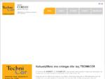 κατασκευαστής corian, τεχνική κατασκευαστική εταιρεία, πάγκοι κουζίνας corian