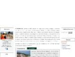 Welcome Page Greek - ΤΕΧΝΙΚΗ Α. Ε.