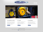 Techni-steel-Ascenseur-incliné-Domotique-Portail