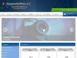Technoelectric - Πακέτα συναγερμών, Ηλεκτρολογικό Υλικό, Θεσσαλονίκη, Λαμπτήρες, Συναγερμοί, ...