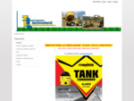 Traktorid | Traktorite varuosad | Traktori varuosad | Technoland