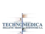 Technomedica ΑΠΒΞ