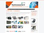 www. technoworld. fr