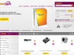 TechPlaza - Distribuição, Revenda, Venda por grosso, b2b, empresas, Distribuidor, Informática, ...