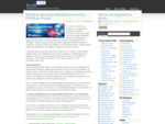 Techtalk Blog