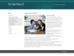TECNITRACE, LDA - Aquecimento e Conforto