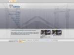 Noleggio ponteggi - Saluzzo CN - Tecnocolor Ponteggi