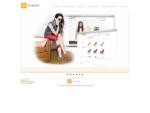 Tecnofín desarrollo de tiendas virtuales y consultoría e-Commerce e e-Banking