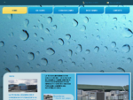 Ditta impianti climatizzazione – Chieti – Tecnoklimaservice